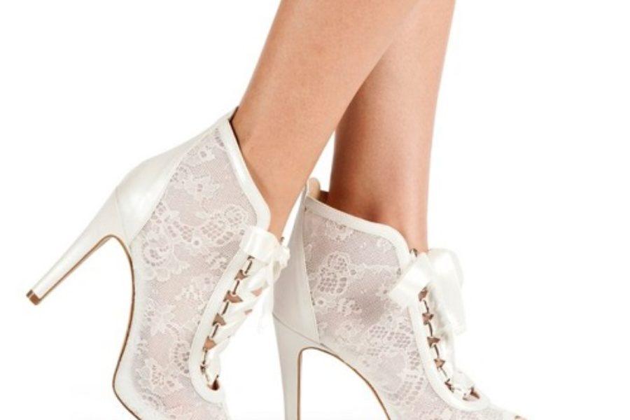 Shoe of the Week: LODI
