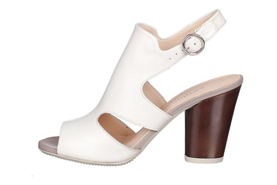 Shoe of the Week: Audley