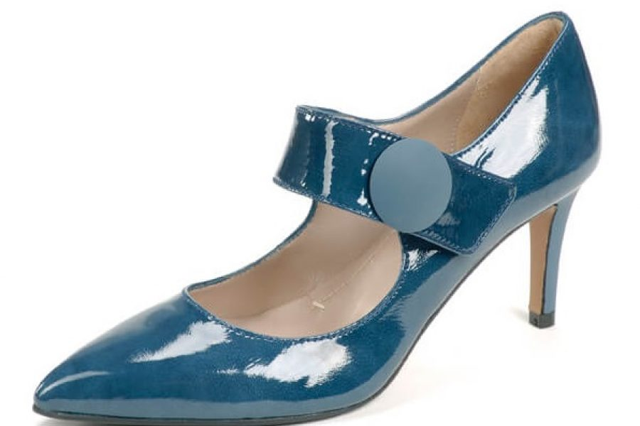 Paco Gil Women's Shoes Online