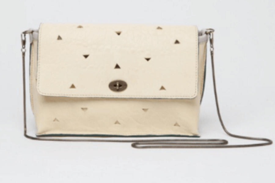 Stylish Artisan Cross Body Bags