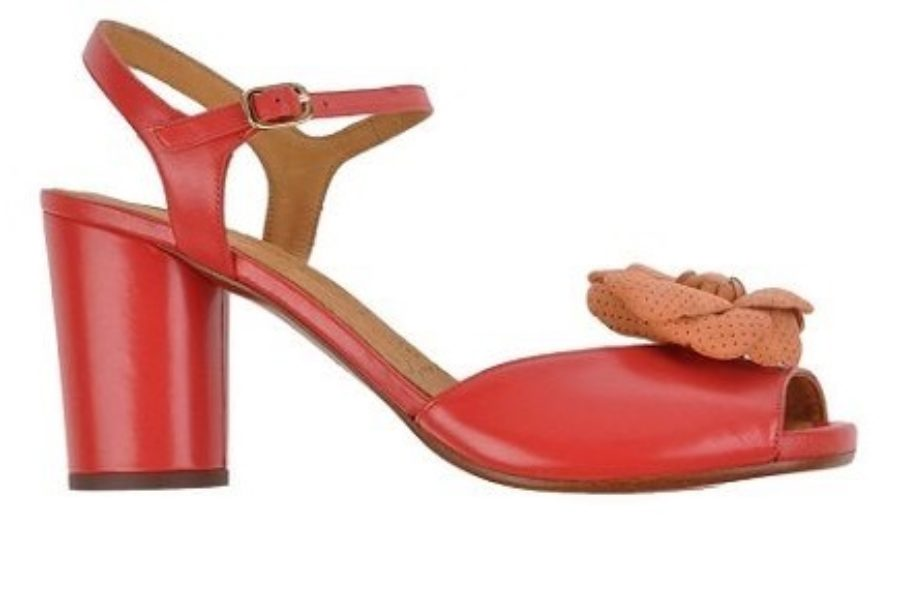 Shoe of the Week: Chie Mihara (2)
