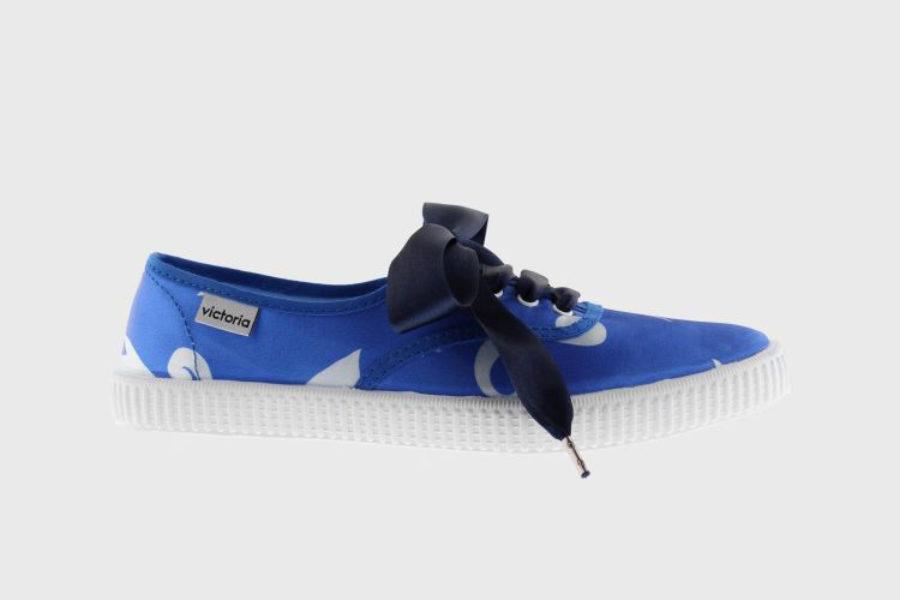 Sneakers of Hope